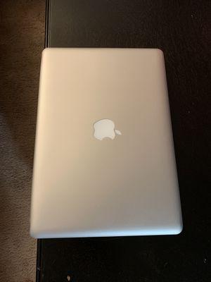 "MacBook Pro 13"" - 2012 for Sale in Herndon, VA"