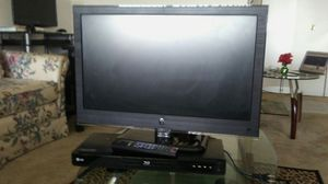 """SALE SALE REDUCED PRICE openbox Westinhouse 24"""" TV for Sale in Gaithersburg, MD"""