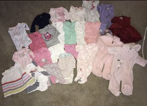 Baby Clothes for Sale in Gaithersburg, MD