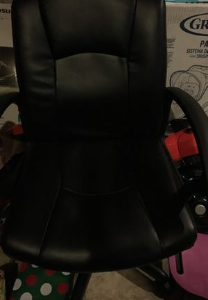 New And Used Office Chairs For Sale In Akron Oh Offerup