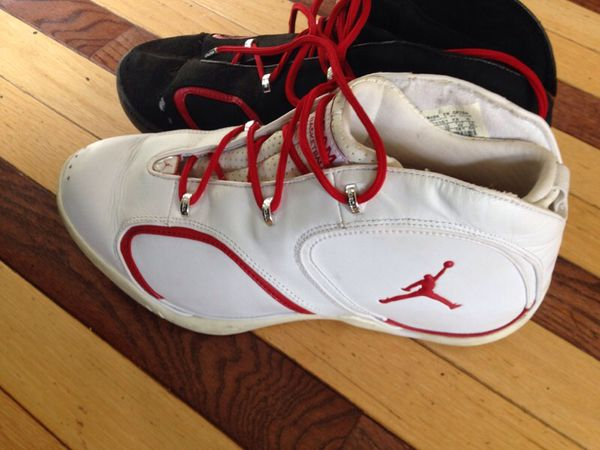a0151c75bc4eee New and Used Jordan for Sale in Manassas