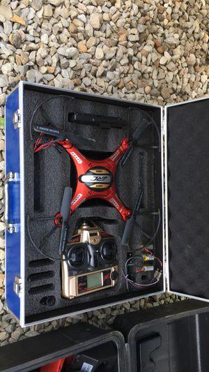 Drone for Sale in Zanesville, OH