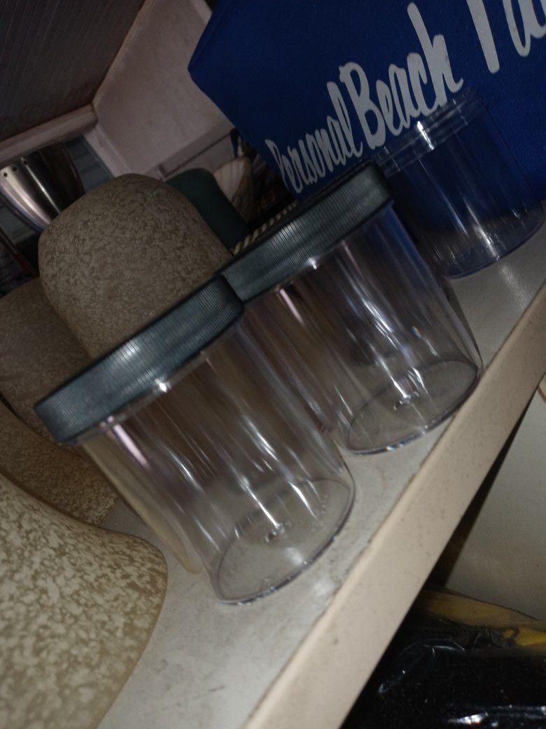 6000 Jars 12 For 2 Dollars