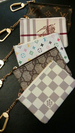Gucci Coin Pouch for Sale in Bethesda, MD