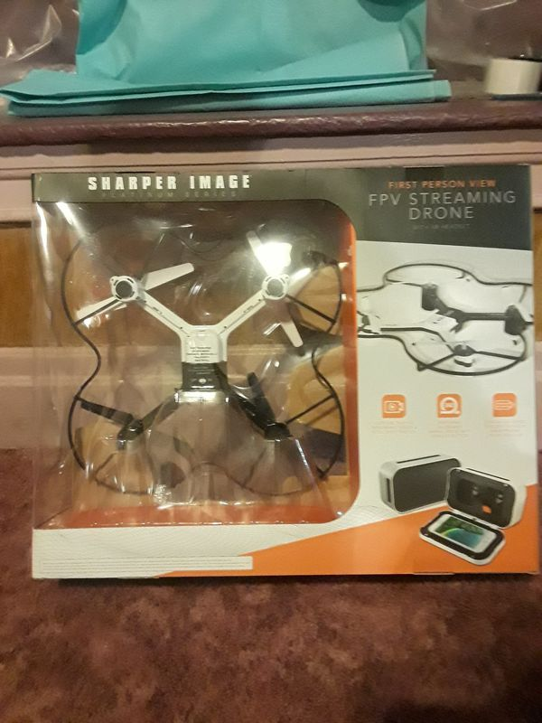 Sharper Image Video Streaming Drone Electronics In Pittsburgh Pa