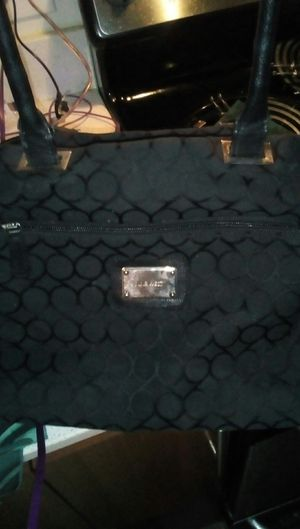 Nine West purse for Sale in Portland, OR