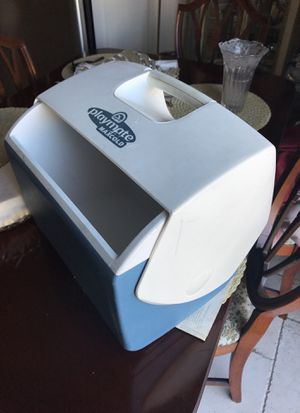 Cooler for Sale in Westminster, CA