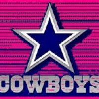 DallasCowboys