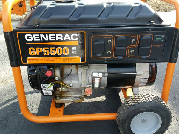 New and Used Generator for Sale in Bethlehem, PA - OfferUp