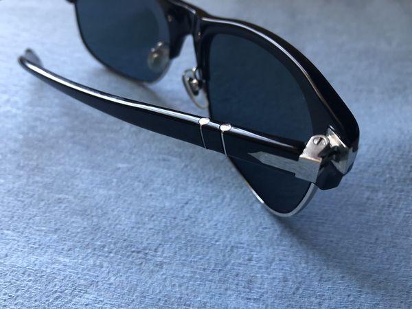 1e9a4b7b3e5 Persol polarized sunglasses (Jewelry   Accessories) in Chula Vista ...