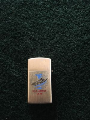 New And Used Zippo For Sale In Washington Nc Offerup
