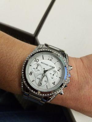 Ladies Michael Kors Watch for Sale in Midlothian, VA