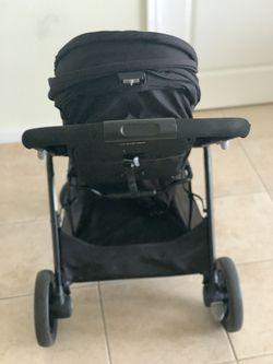Maxi Cosi stroller Thumbnail
