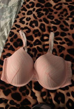ed6088b1c5 Victoria s Secret bra  lined perfect coverage 40DD for Sale in Bellingham
