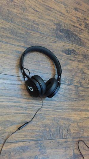 Beats Headphones for Sale in Santa Maria, CA