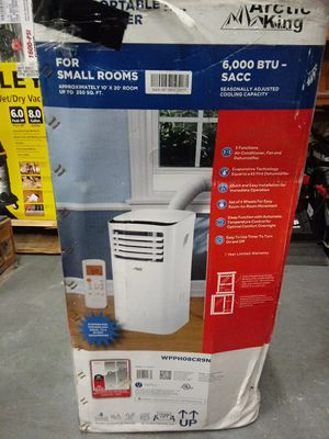 New and Used Dehumidifier for Sale in Douglasville, GA - OfferUp