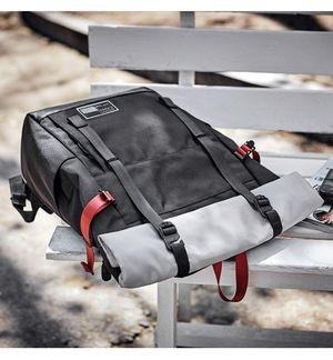 regional element backpack for Sale in Sanger, CA
