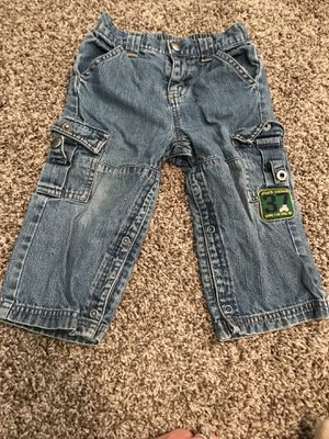18mo pants lot for Sale in Cashmere, WA