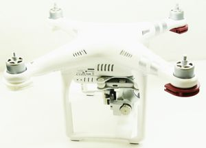 DJI Phantom 3 Advanced Quadcopter - contact@pawnworld•us for Sale in Orlando, FL