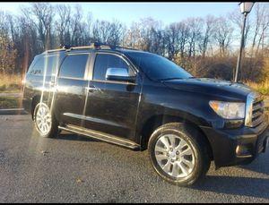 Toyota V8 for Sale in Arlington, VA