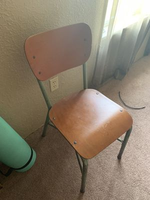 New and Used Antique chairs for Sale in Austin, TX - OfferUp