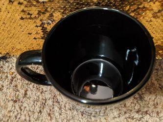 I f*cking miss u b*tch coffee mug Thumbnail