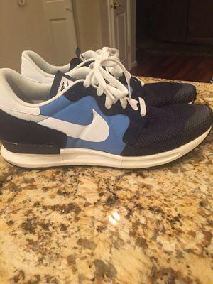 Nike air berwuda sz 10.5 for Sale in Burke, VA