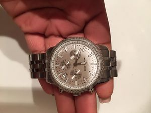 Michael Kors Watch for Sale in Baltimore, MD