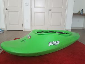 Jackson kayak for Sale in Pittsburgh, PA