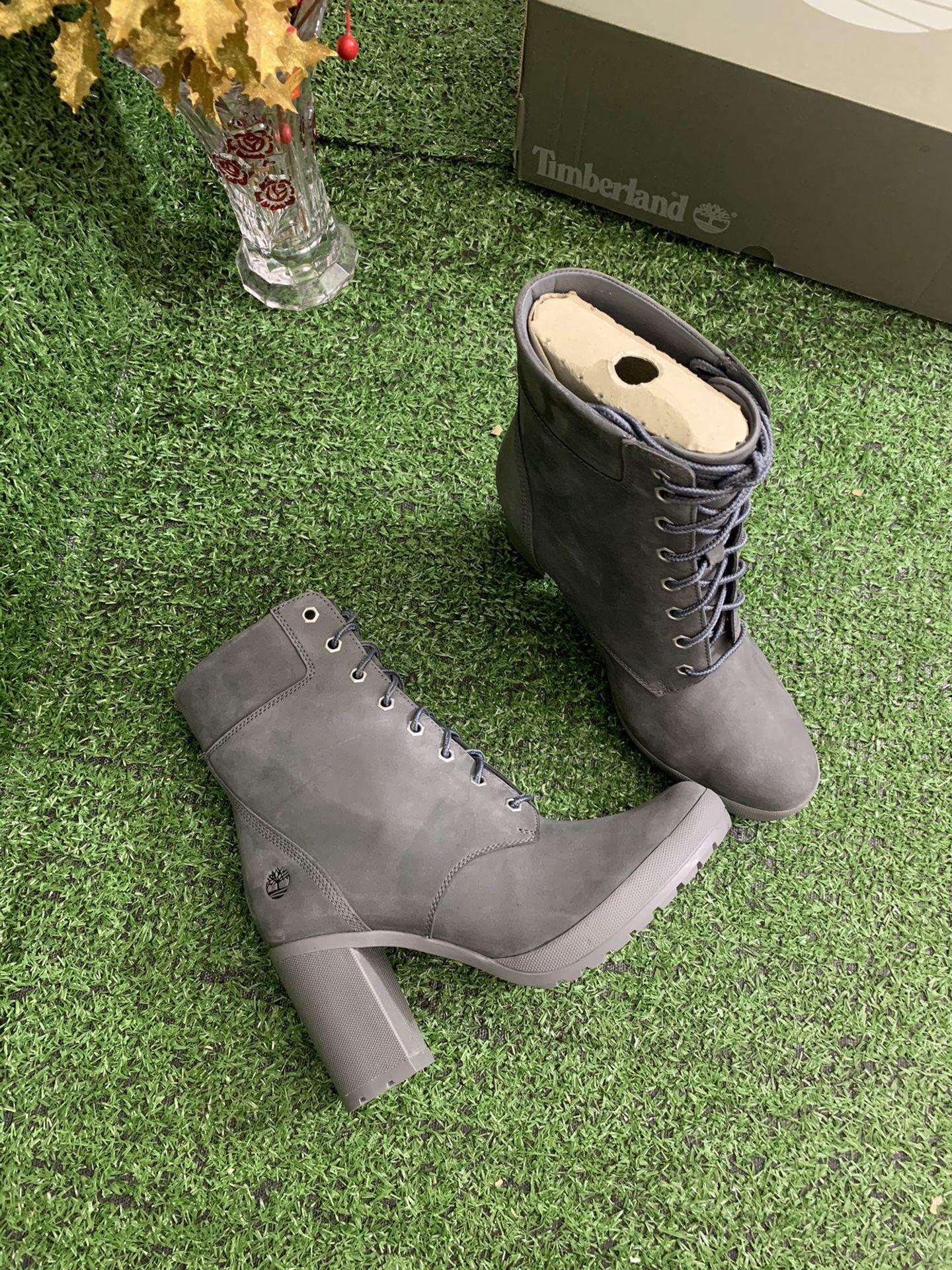 Timberland Women's Camdale Boot