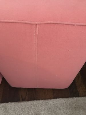 Fine New And Used Ottoman For Sale In Hartford Ct Offerup Gmtry Best Dining Table And Chair Ideas Images Gmtryco