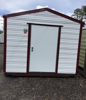 New And Used Sheds For Sale In Sarasota Fl Offerup