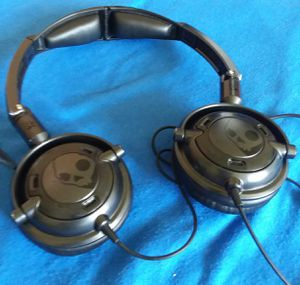Skullcandy Headphones for Sale in Adelphi, MD