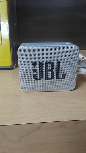 JBL GO 2 for Sale in Miami, FL