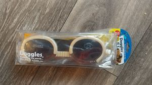 Doggles for dogs. for Sale in Orlando, FL