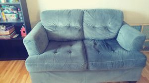 Sofa And Love Seat For In Albuquerque Nm
