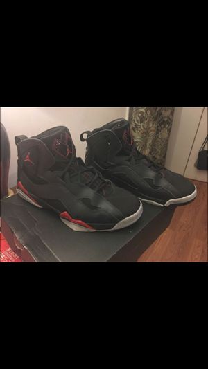 Jordan for Sale in Manassas, VA