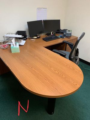 New And Used Office Furniture For Sale In Elk Grove Ca Offerup