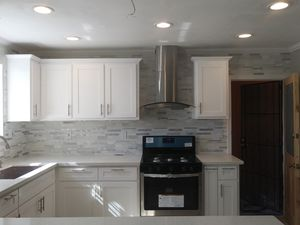 New and Used Kitchen cabinets for Sale in Los Angeles, CA - OfferUp