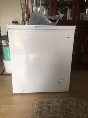 Freezer for Sale in Fairfax, VA