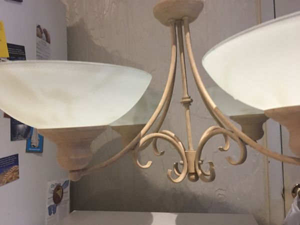 light fixture for sale in fort worth tx offerup
