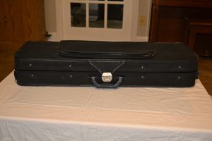 Violin hard sided case for Sale in Casselberry, FL