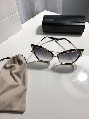 bc828e93f03 Dita sunglasses (Jewelry   Accessories) in West Palm Beach