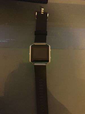 Fitbit for Sale in Washington, DC