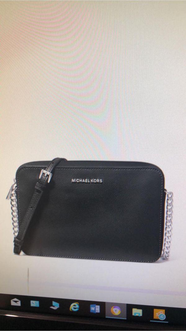 2d48e09583038a Crossbody bag Michael kors brand new with original price tag for ...