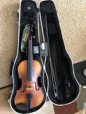 new and used musical instruments for sale in columbia sc offerup. Black Bedroom Furniture Sets. Home Design Ideas