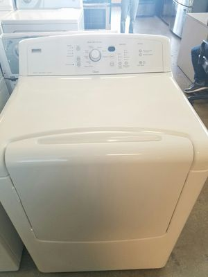 KENMORE BRAND TOP LOAD WASHER WORKS for Sale in Alexandria, VA