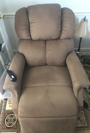 Remote control recliner for Sale in Stafford, VA