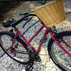 20%off Bike 26' Thumbnail