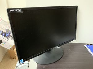 Monitor for Sale in Chicago, IL